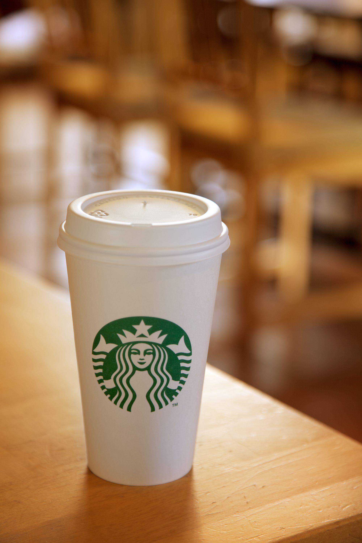 starbucks caffe misto