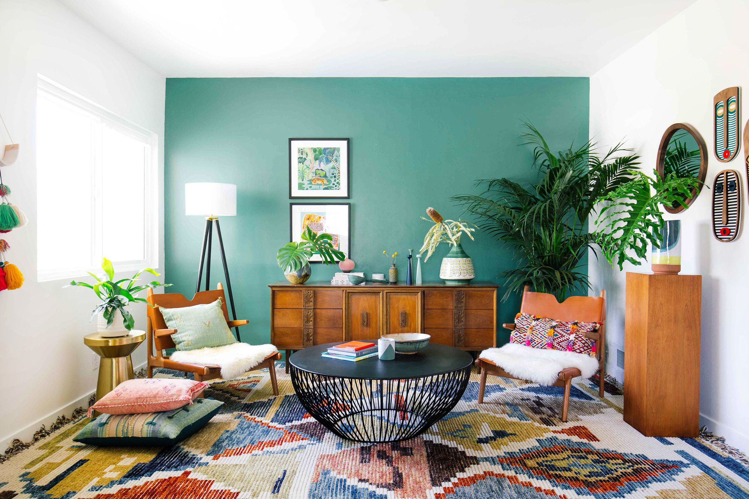 14 Summer Paint Colors Best Color Schemes And Designer