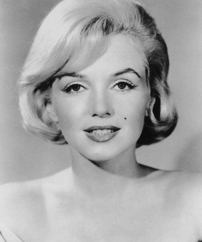 Cine para llevar | Marilyn Monroe: más de 50 años de su muerte 4