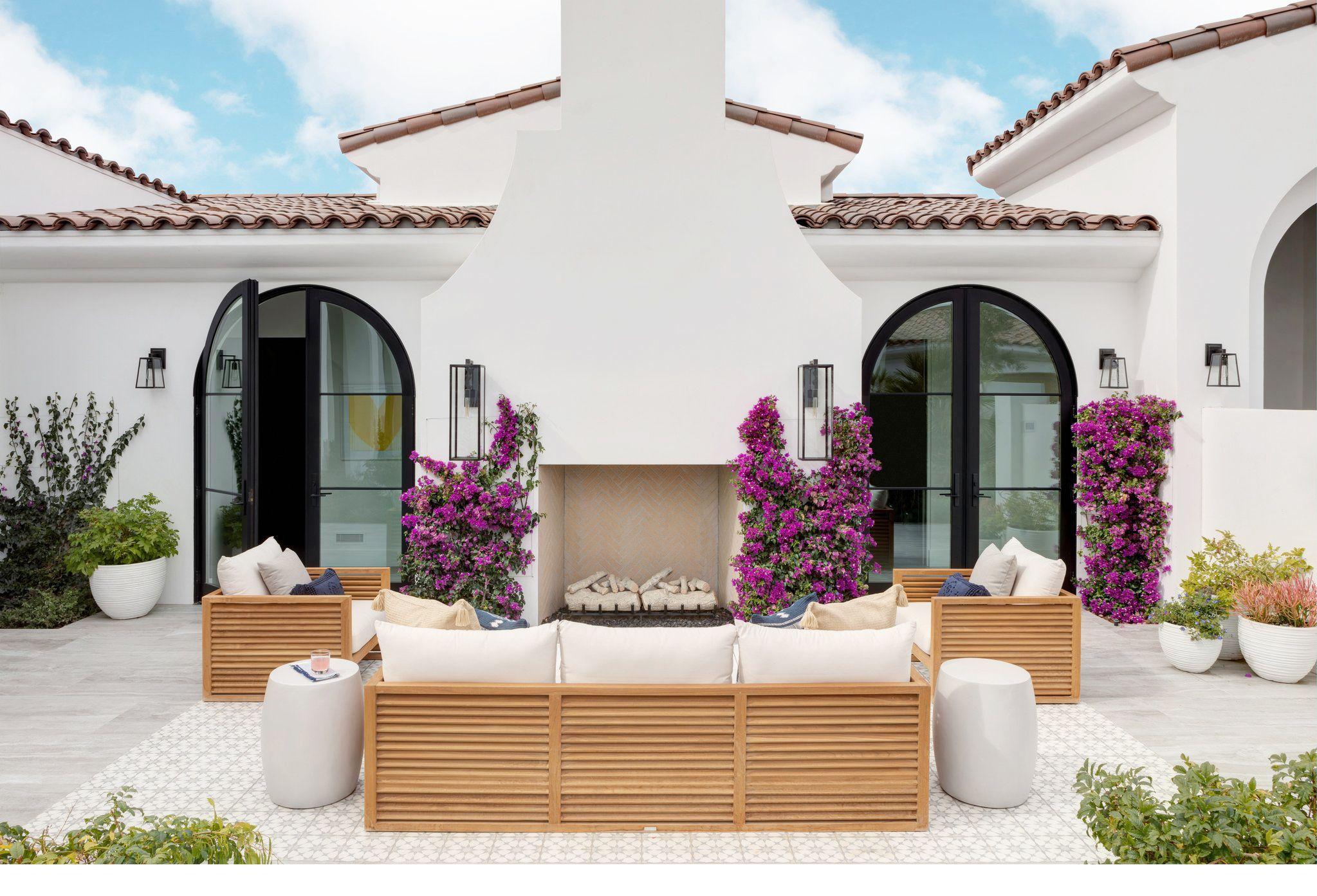 балкон дизайн 2019 2