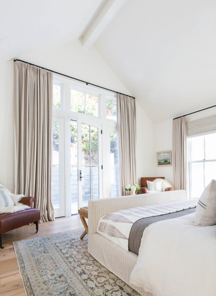 10 Best Master Bedroom Ideas - Designs and Decor for ... on Best Master Bedroom  id=22125