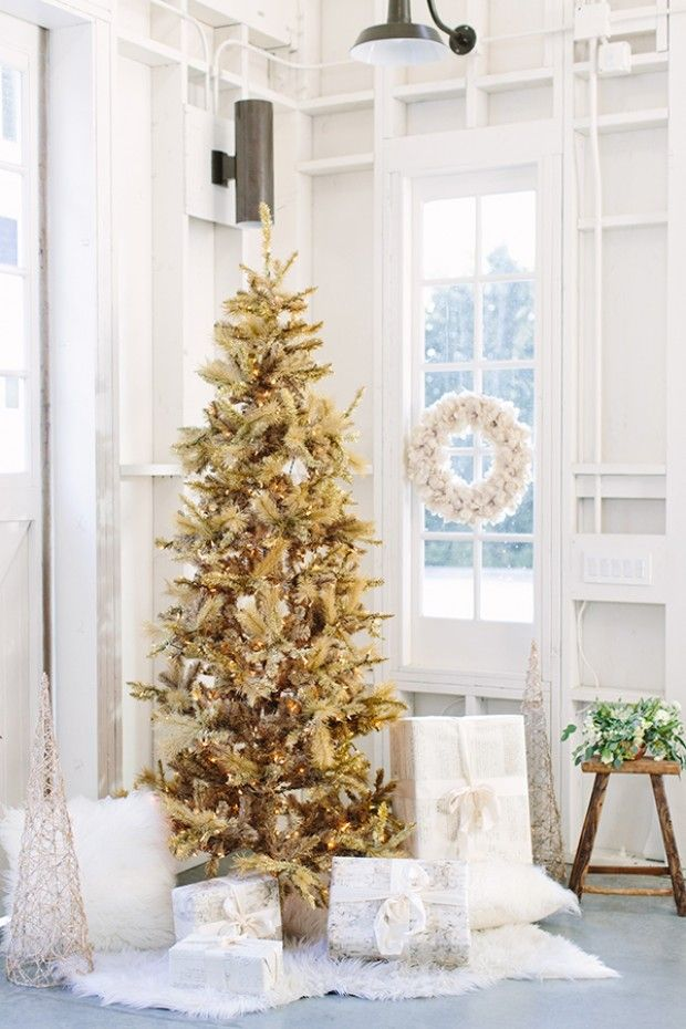 15 Unique Christmas Colors For Holiday Decorating Best