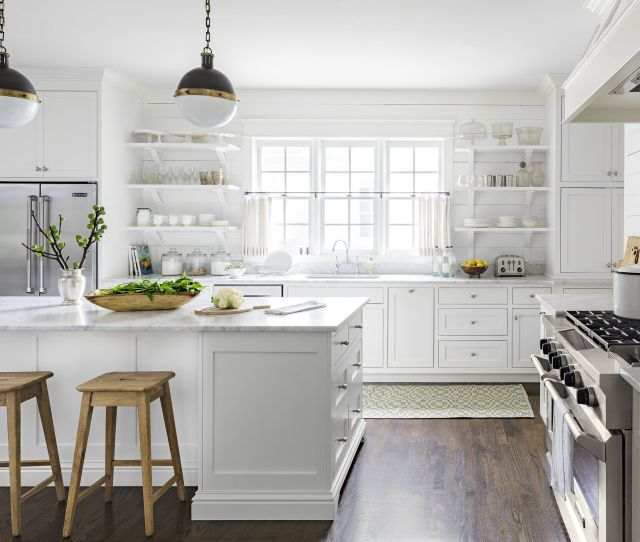 60 Gorgeous Kitchen Design Ideas Youll Want To Steal