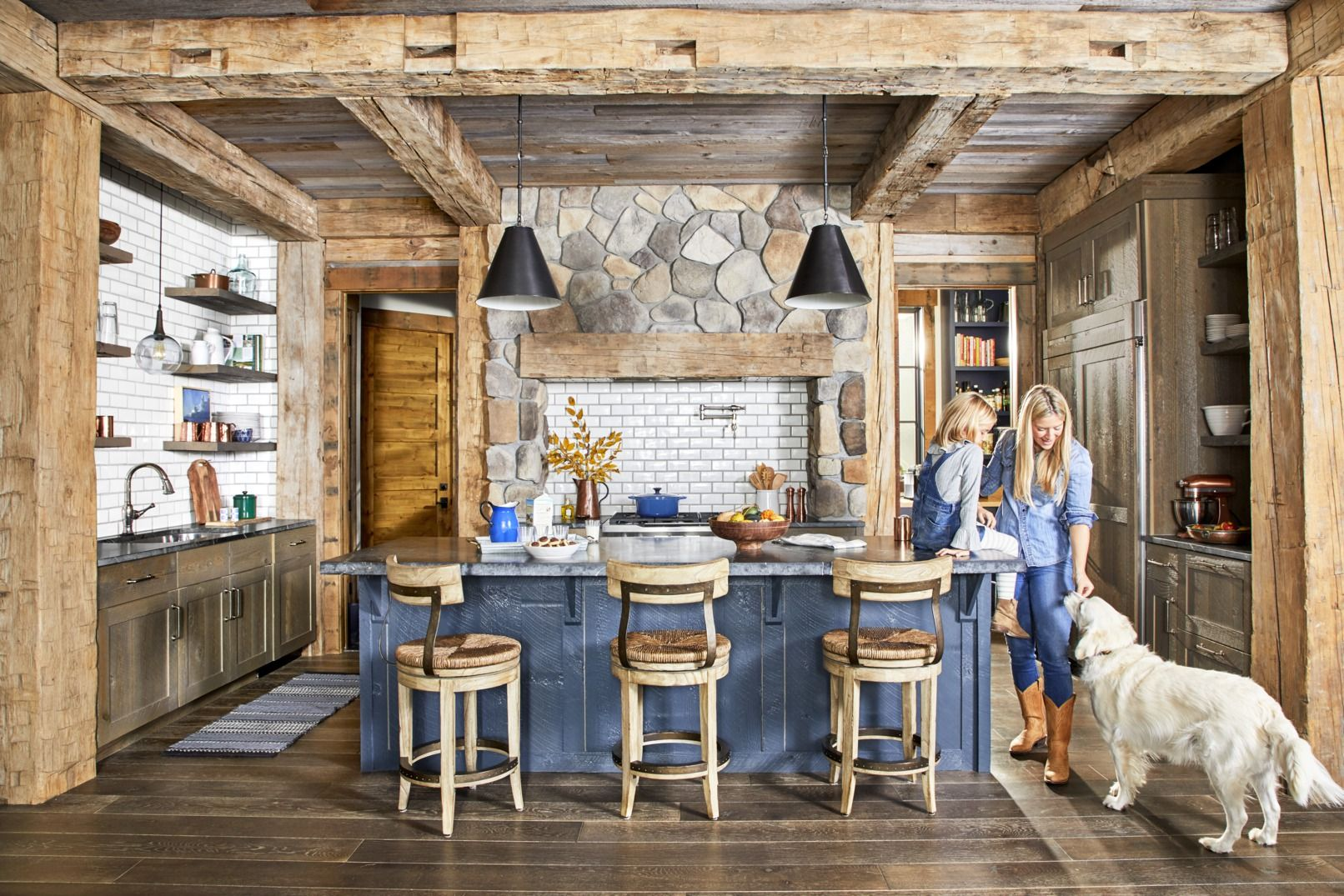 05/01/2021· in 2021 and beyond, kitchen design trends move in a warmer, more organic direction. 39 Kitchen Trends 2021 New Cabinet And Color Design Ideas