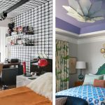 20 Stylish Teen Room Ideas Creative Teen Bedroom Photos