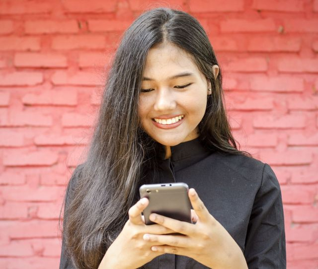 The 7 Best Dating Apps For Teens