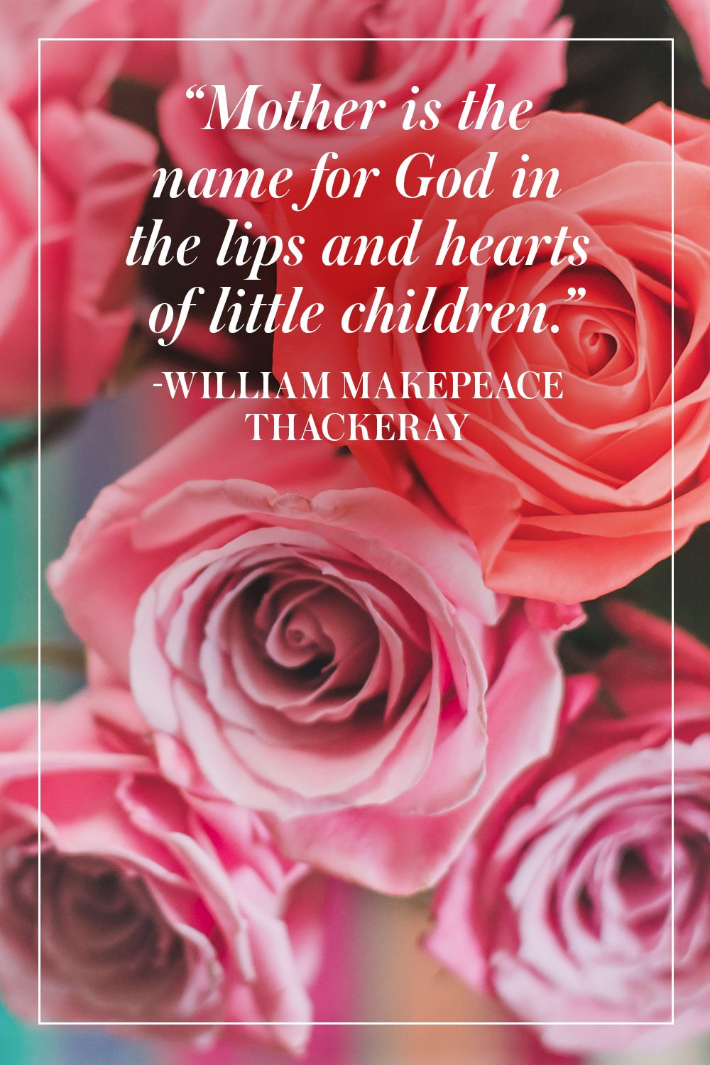 26 Best Mother's Day Quotes - Beautiful Mom Sayings for ...