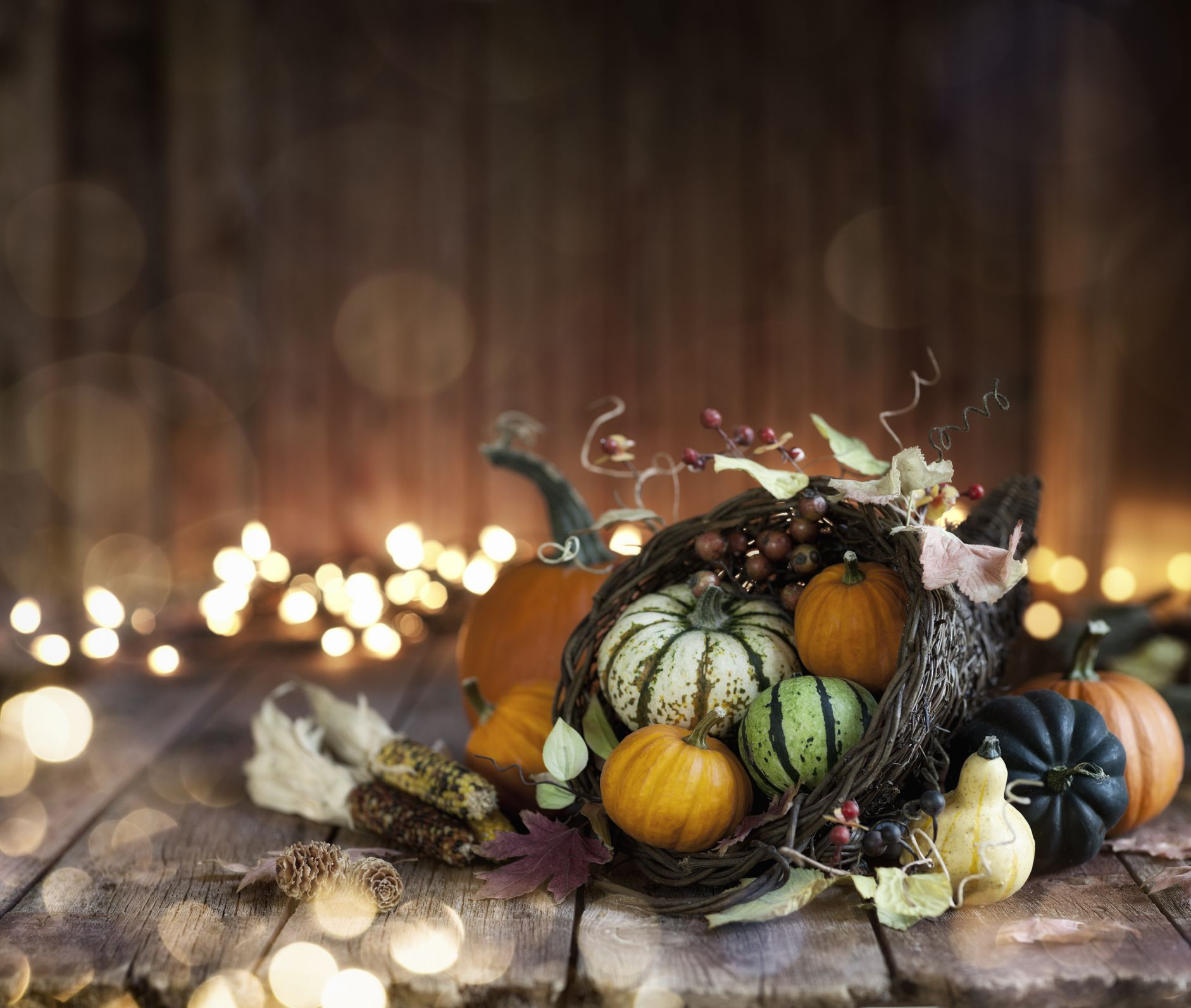 Thanksgiving Cornucopia Meaning Why Is The Cornucopia A Symbol Of Thanksgiving