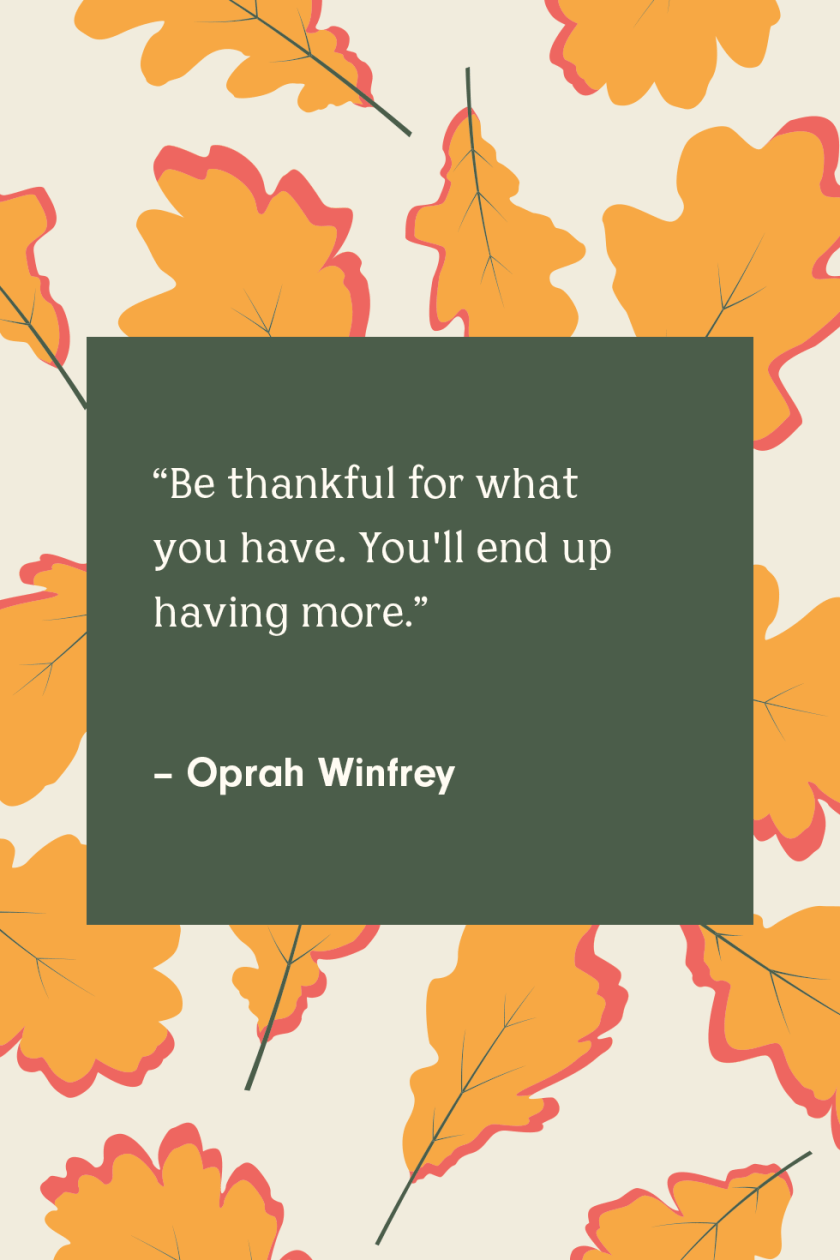 thanksgiving-images-and-quotes