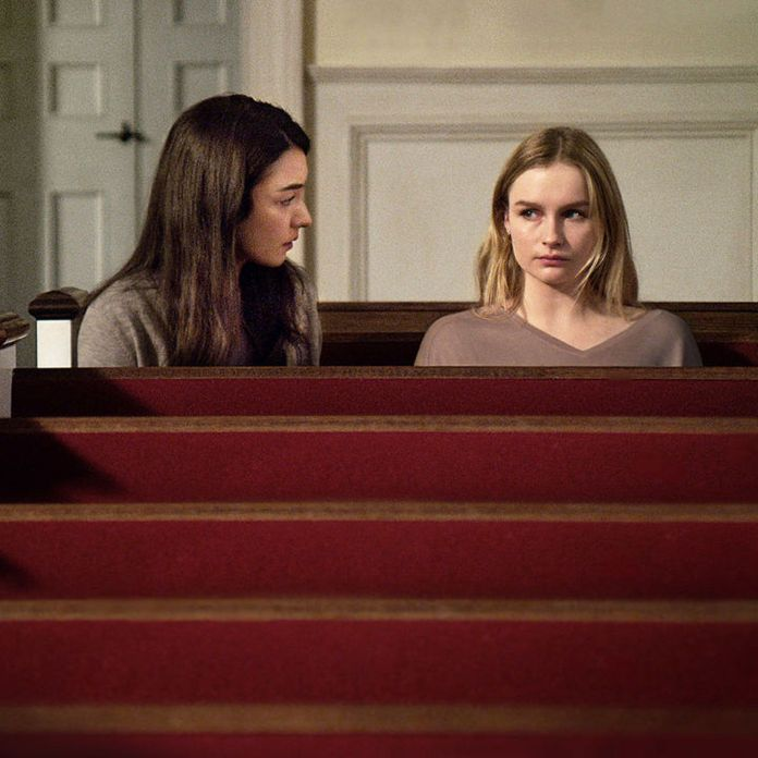 The Society season 2 - Netflix release date, cast, plot and more