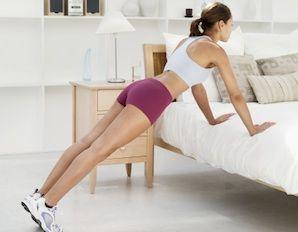 push ups on bed 298x232 0