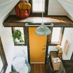 67 Best Tiny Houses 2021 Small House Pictures Plans