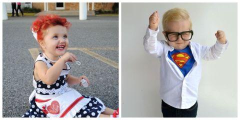 halloween costume ideas 2018 toddler wallsviews co