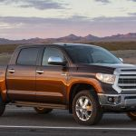 Most Reliable Used Cars Best Used Trucks 2019