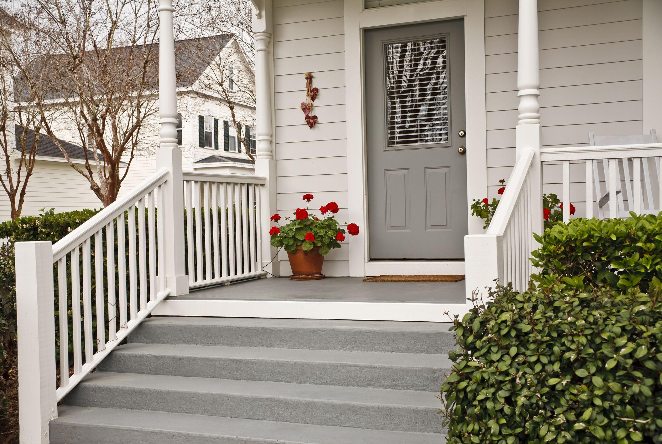 10 front door plant ideas best plants