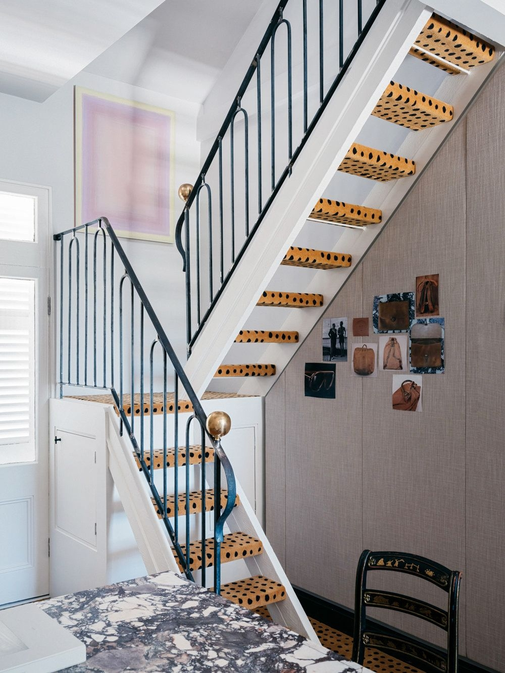 25 Unique Stair Designs Beautiful Stair Ideas For Your House | Small House Ladder Design | Low Cost | Small Residence | Middle Class Duplex House | Small Living Room Stair | Simple