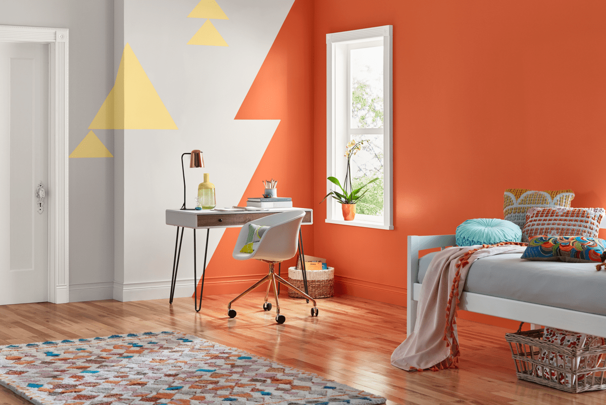 valspar s 2019 colors of the year announced 2019 paint on best valspar paint colors id=35905