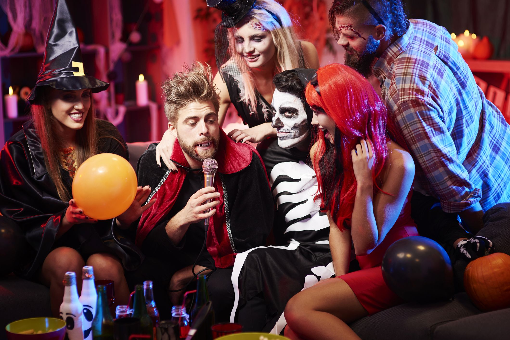 26/10/2020· 36 free halloween party games for adults. 35 Halloween Party Games For Adults Including Halloween Drinking Games