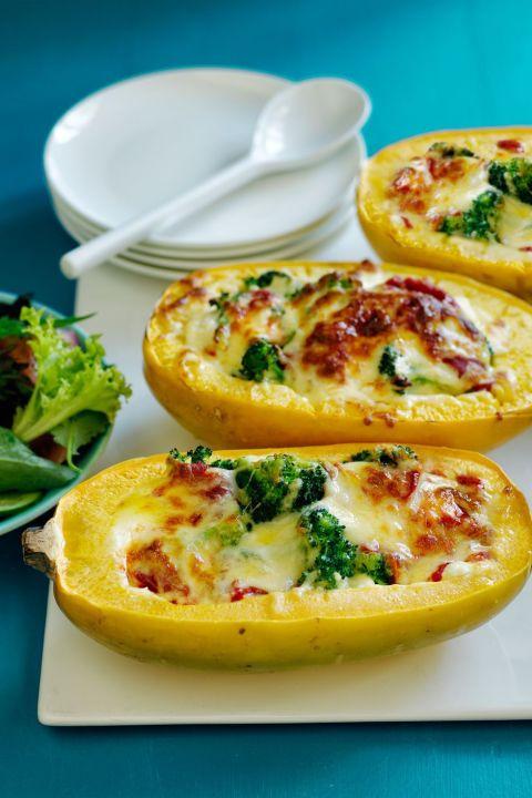Easy Christmas Dinner Menu.Easy Vegetable Recipes For Christmas Dinner Thecannonball Org