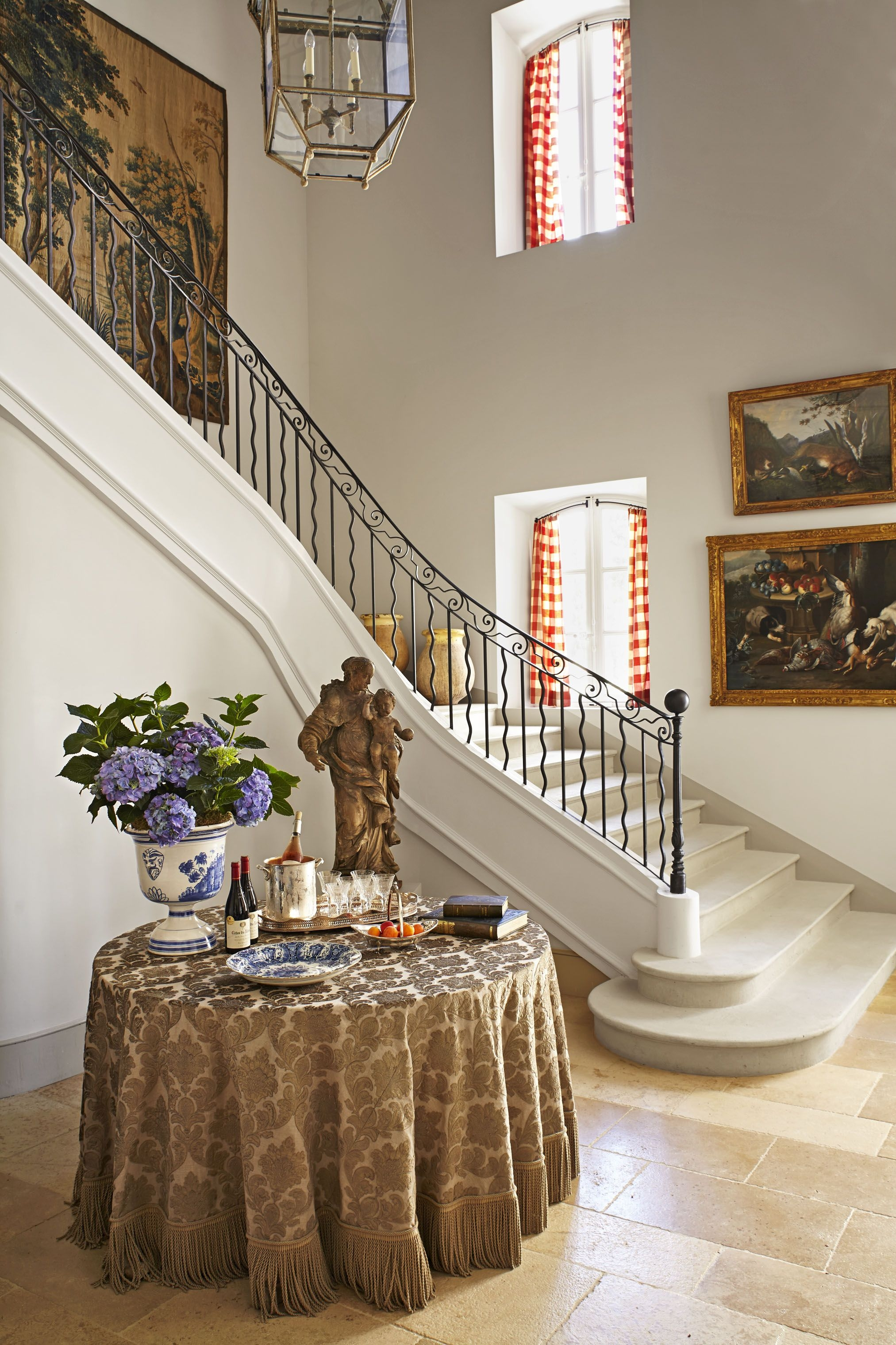 36 Stunning Staircases Ideas Gorgeous Staircase Home Designs | First Floor Steps Design | Small House | Different Type House | Indoor | In House Construction | Entrance Step
