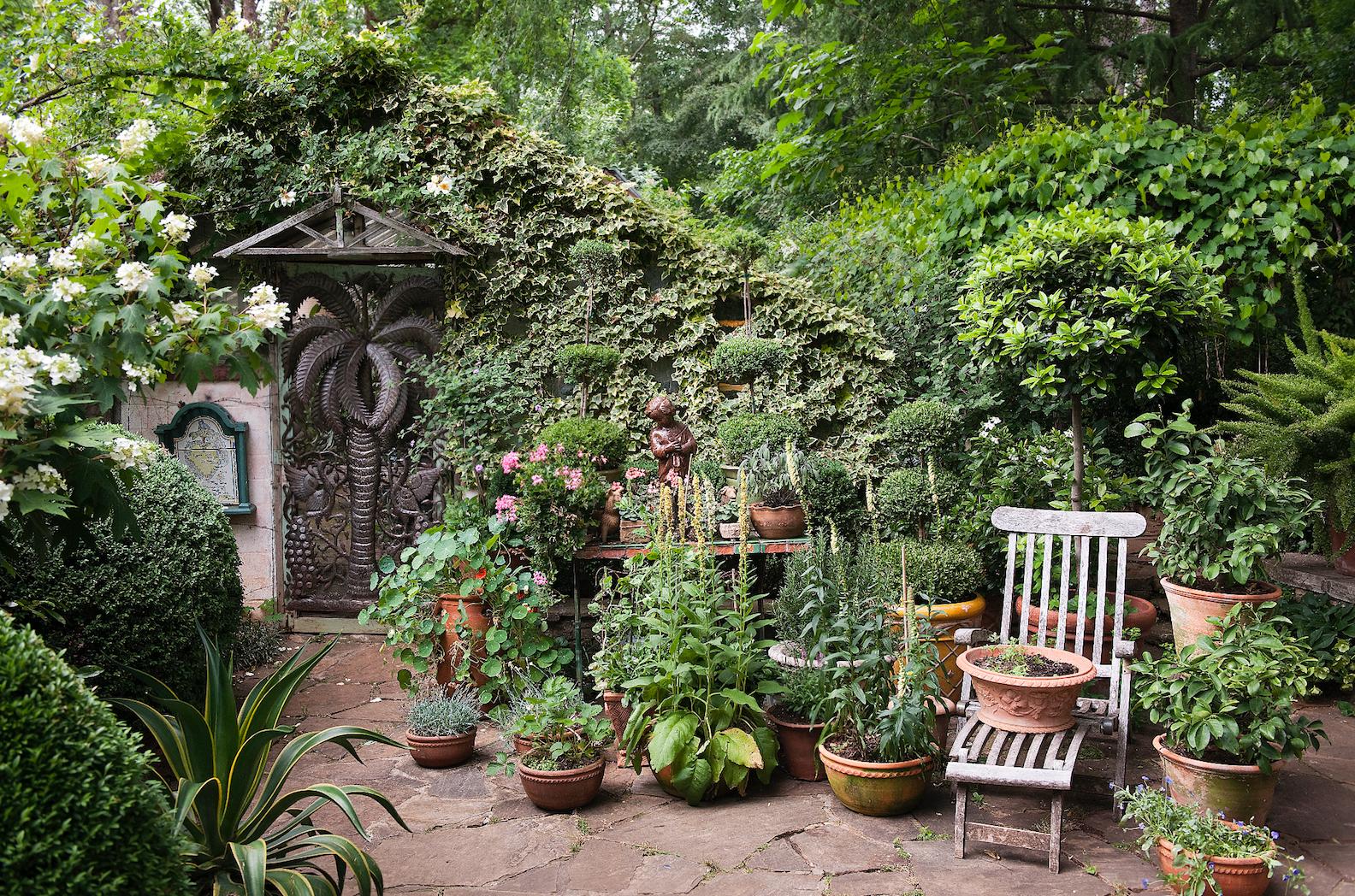 50 best outdoor planters beautiful
