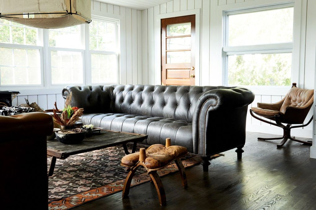 Living room, Furniture, Room, Couch, Interior design, Chair, Property, Table, Coffee table, Floor,