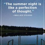 36 Best Summer Quotes Inspirational Warm Weather Sayings