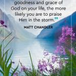 17 Quotes About God God Quotes