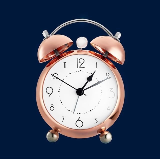 10 Best Light Alarm Clocks To Wake You