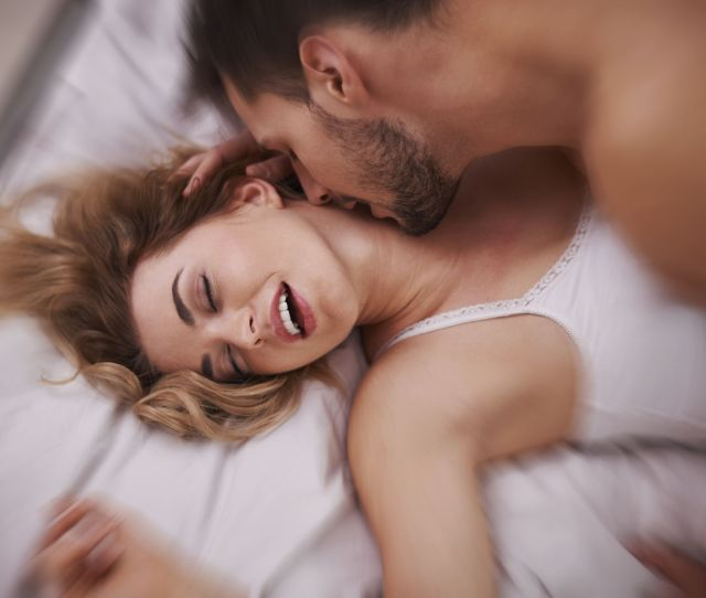 What Is An Orgasm And  Others Facts You Probably Didnt Know About Orgasms