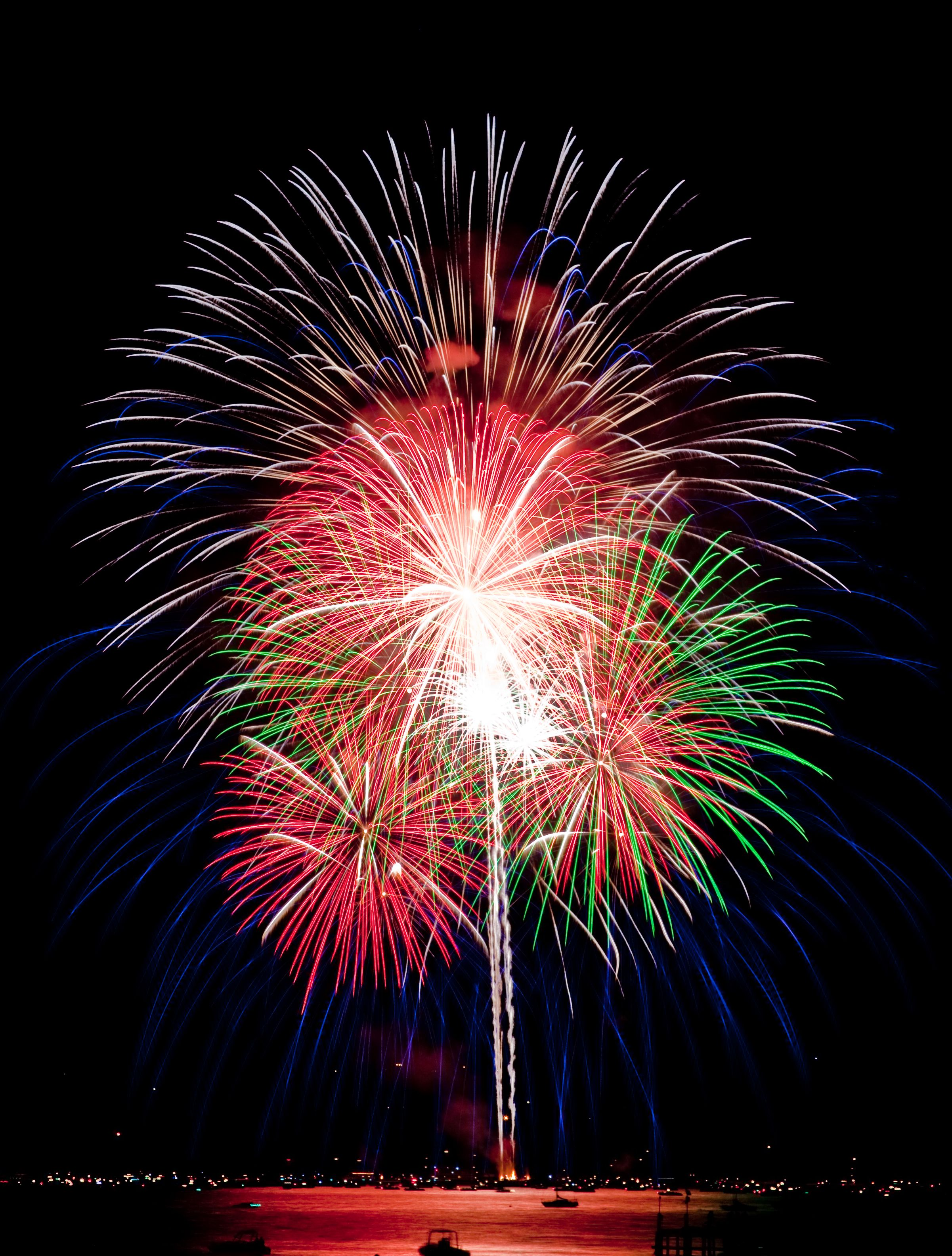 July 4, candor ball park, 79 spencer road in candor. Where to Watch Fireworks Near Me - 20 Best Places to Watch ...