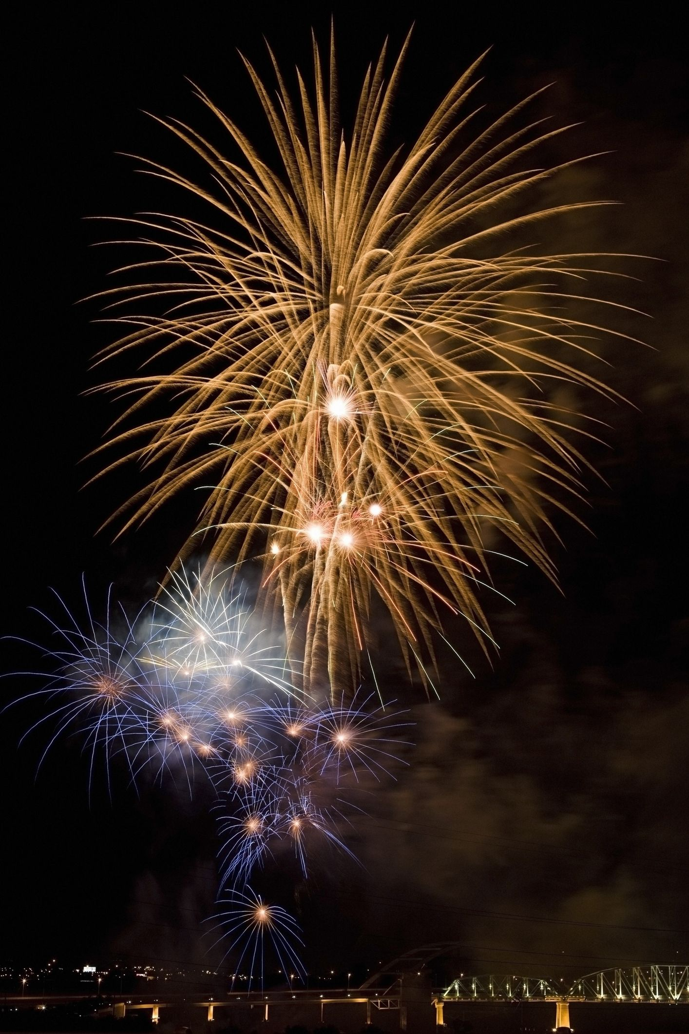 We have fireworks for sale all year from our. Where to Watch Fireworks Near Me - 20 Best Places to Watch ...