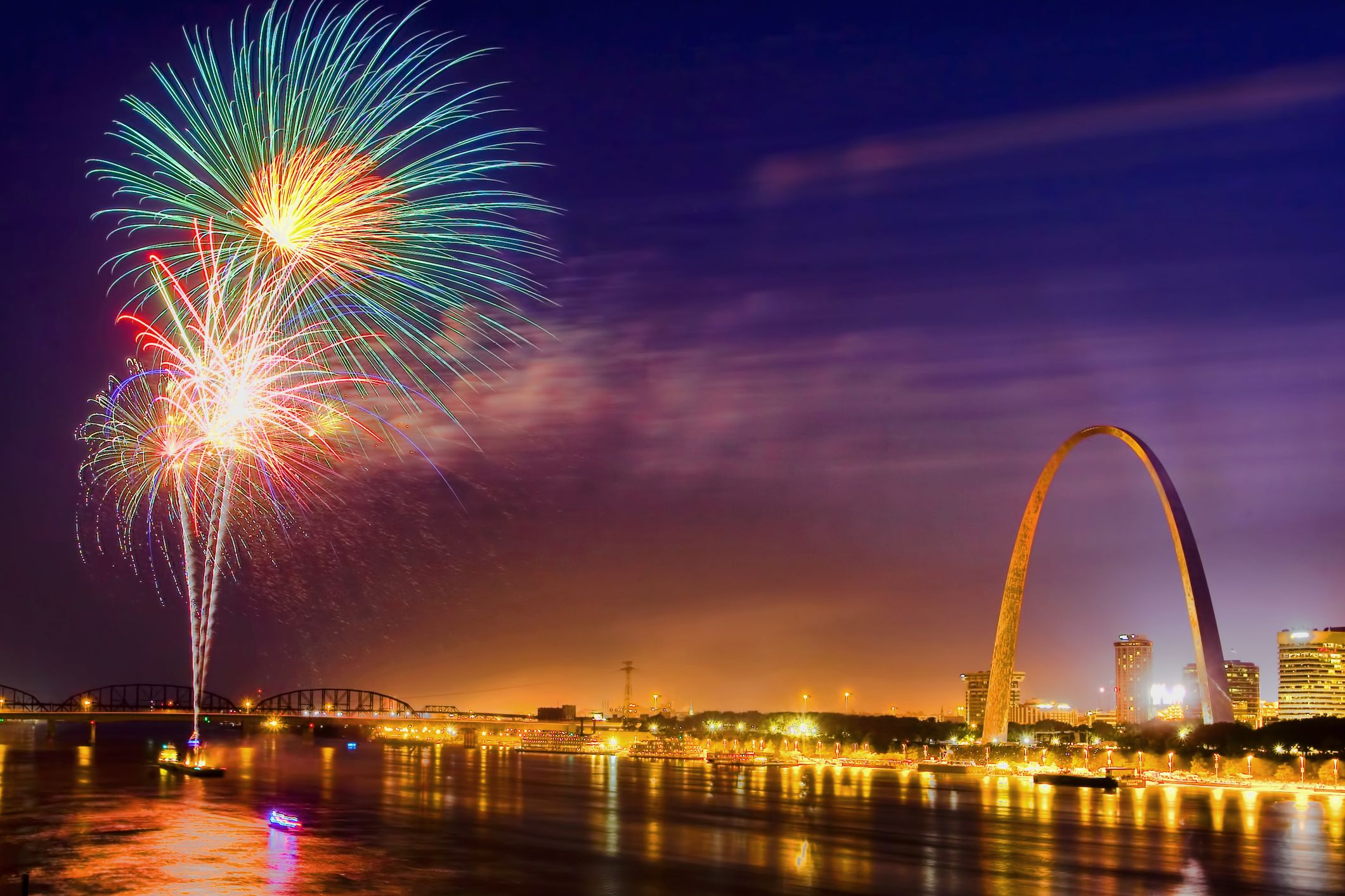 Stay on top of all the best events happening in york county. Where to Watch Fireworks Near Me - 20 Best Places to Watch ...