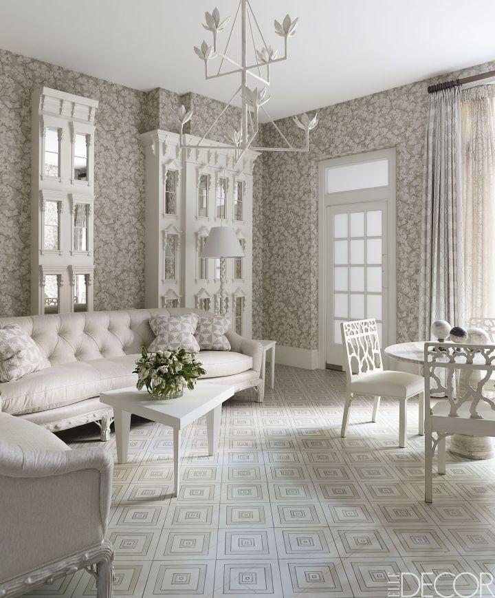Small Living Room Set Ideas | Aecagra.org