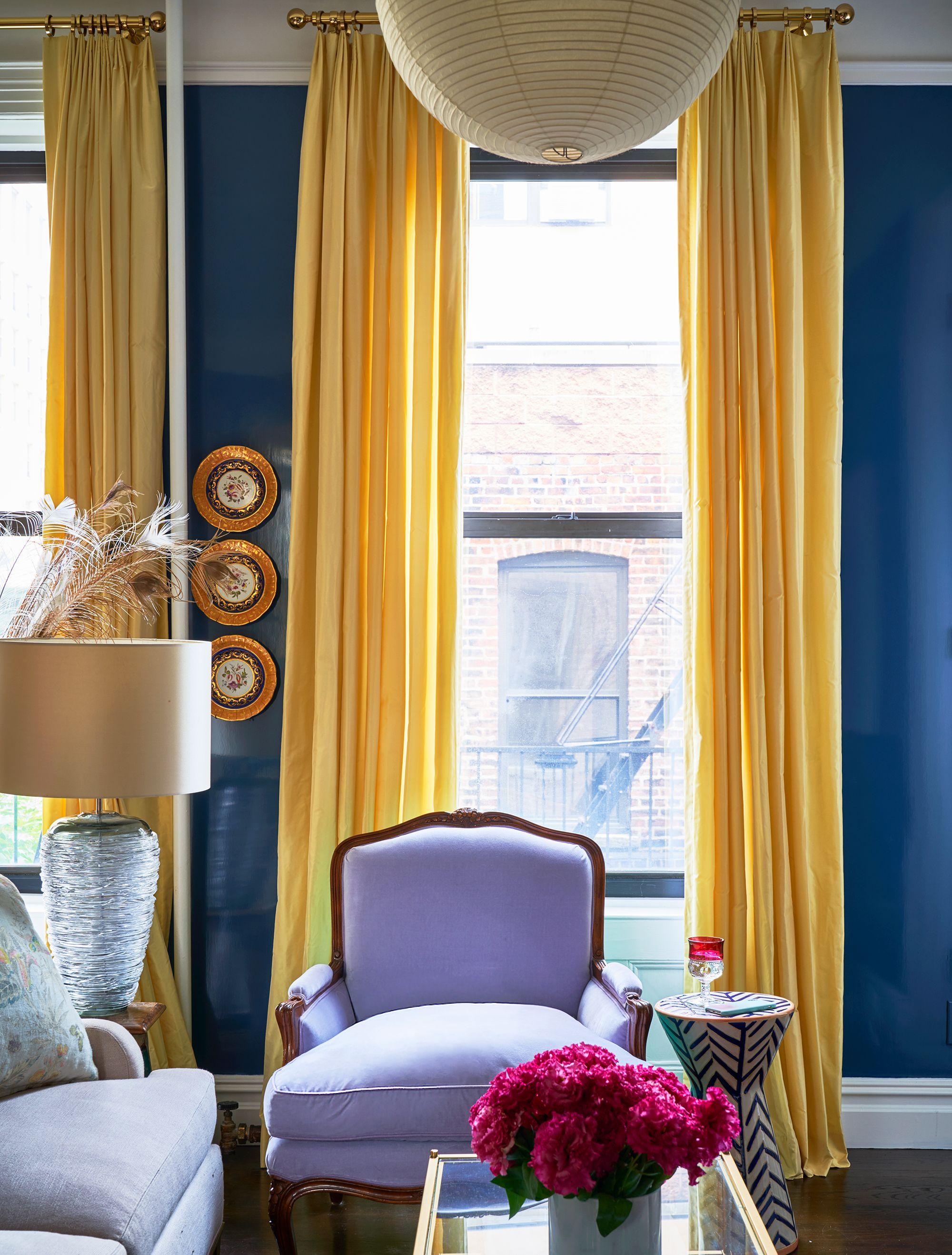 43 best window treatment ideas window