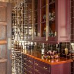 15 Designer Wine Cellar Ideas Wine Storage Room Decor