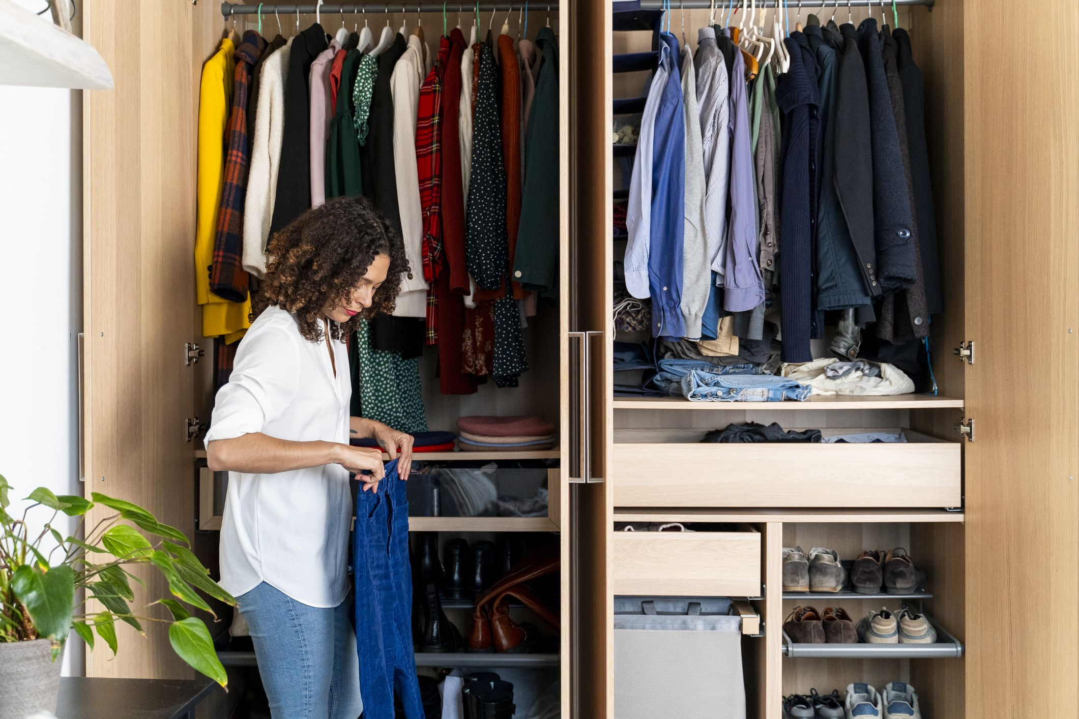 13 Best Closet Organizers Best Places To Buy Closet Systems