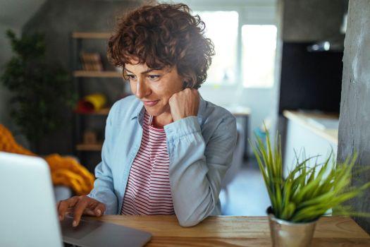 Real Ways to Make Money at Home