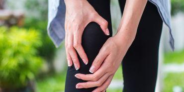 arthritis body aches