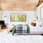 Wood Ceiling Design Ideas 21 Designer Rooms With Wood Ceilings