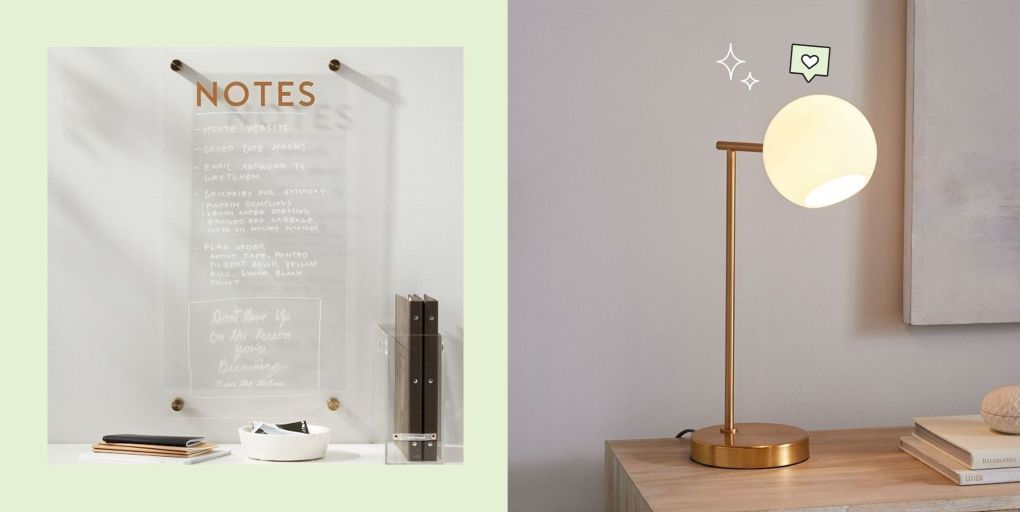 work from home gifts from west elm