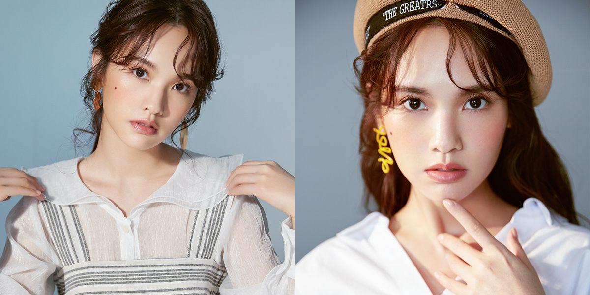 樸敏英 《她的私生活》 同款耳環臺灣也買得到!飾品控一定要認是的韓國珠寶品牌 Tani by minetani