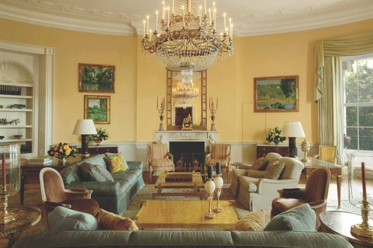 13 Best Yellow Room Ideas 2020 Yellow Living Room Ideas