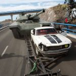 The Making Of A Fast Furious 6 Automotive Action Sequence