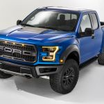 2017 Ford F 150 Raptor In Depth Twin Turbos 10 Speed Gearbox
