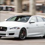 2016 Jaguar Xjr Test 8211 Review 8211 Car And Driver