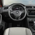 18 Vw Atlas And Tiguan Get 6 Yr 72k Mile Transferable Warranty News Car And Driver