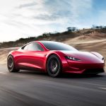 2021 Tesla Roadster What We Know So Far