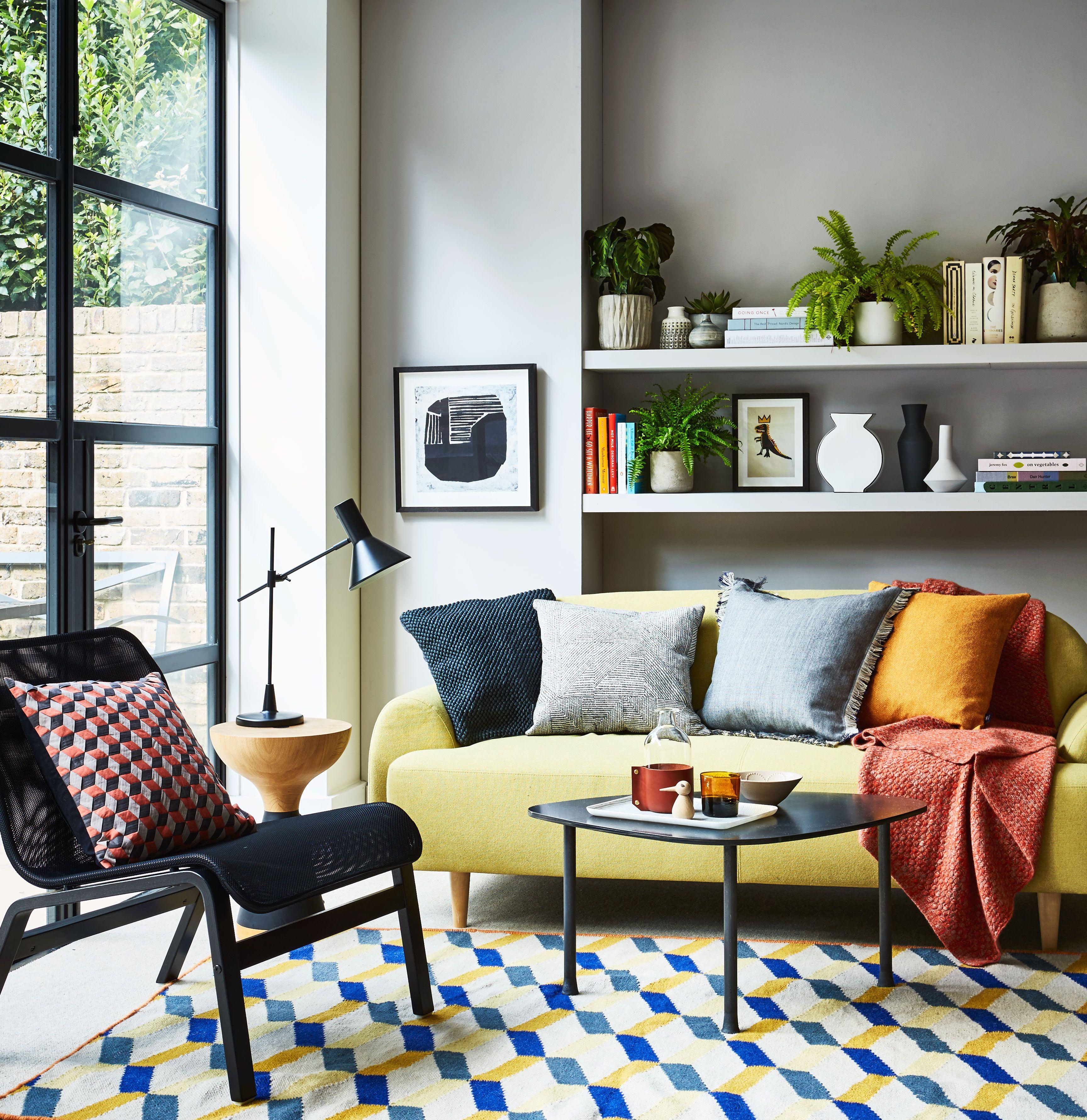 buy sofa guide 5 tips for choosing a