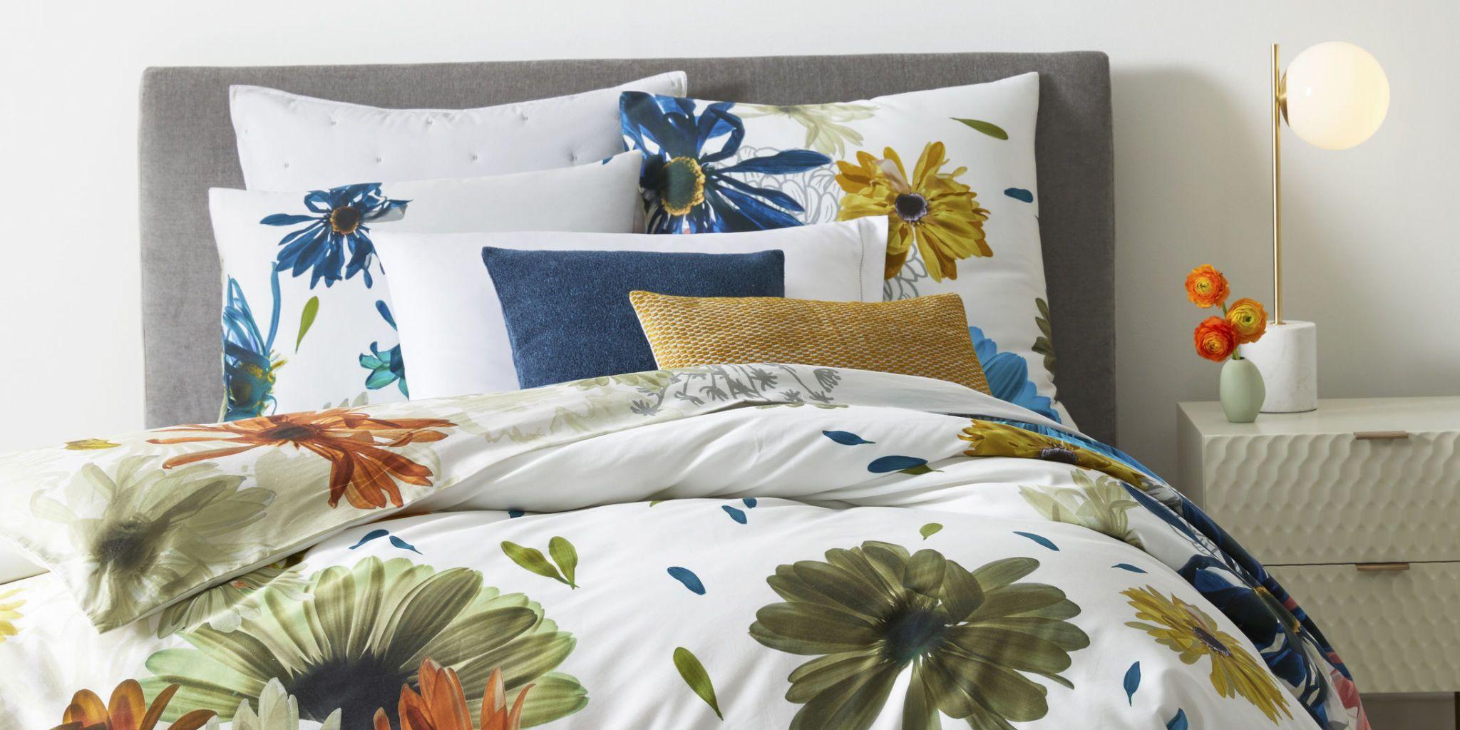 Bedroom Design Trends 2018 - Modern Bedroom Ideas on Trendy Bedroom  id=21703